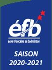 EFB 2