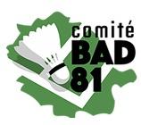 Comité BAD81