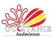 Ligue Occitanie de Badminton