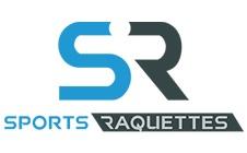 Sports Raquettes