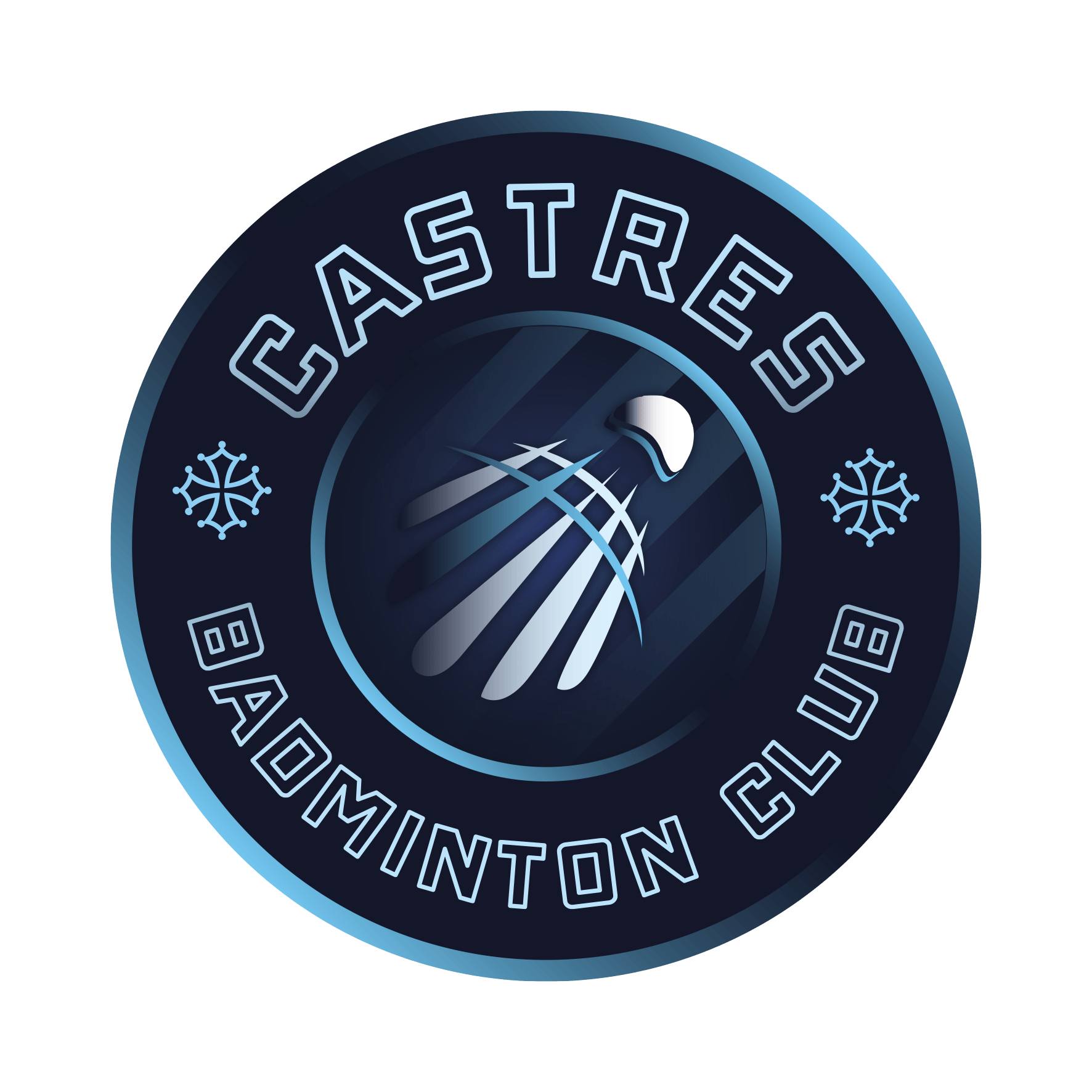 Castres Badminton Club