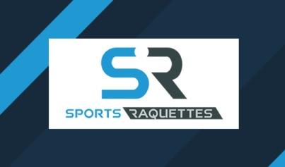 Stand Sports Raquettes