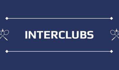 Calendrier Interclubs R1